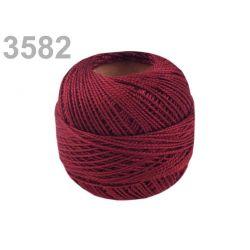 Perlovka - 3582 vínová