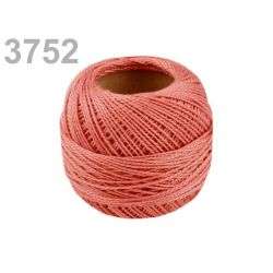 Perlovka - 3752