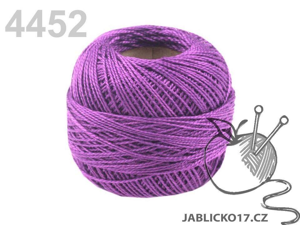 Perlovka - 4452