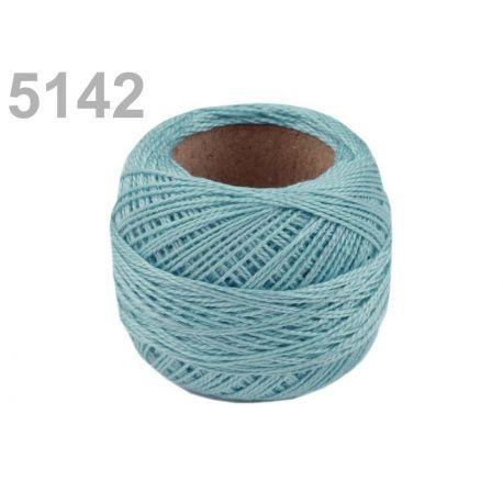 Perlovka - 5142