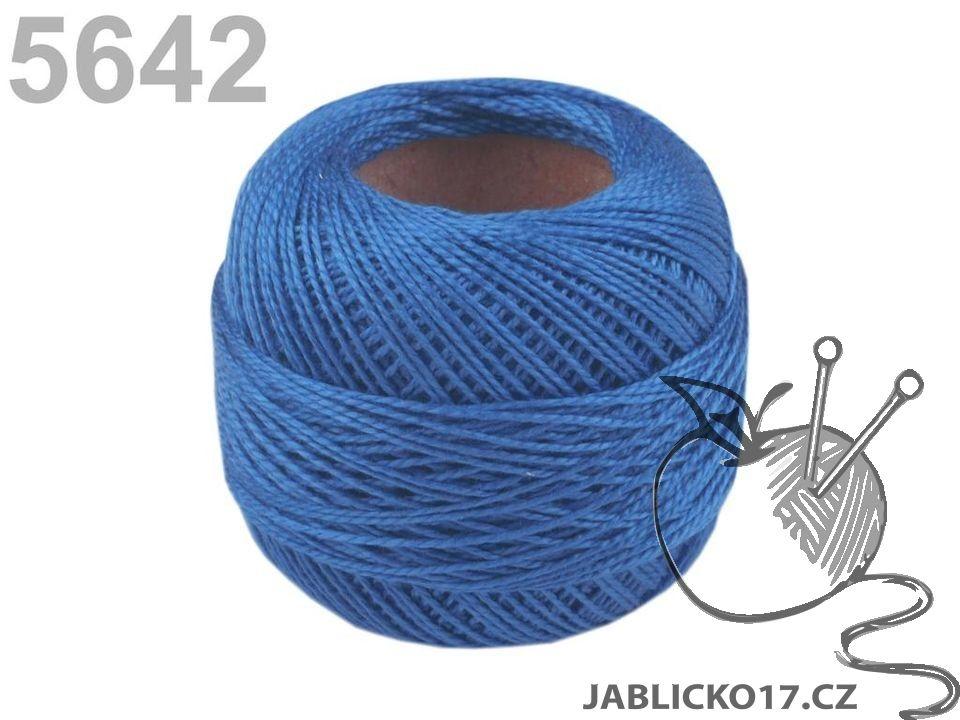 Perlovka - 5642
