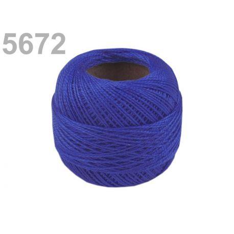 Perlovka - 5672