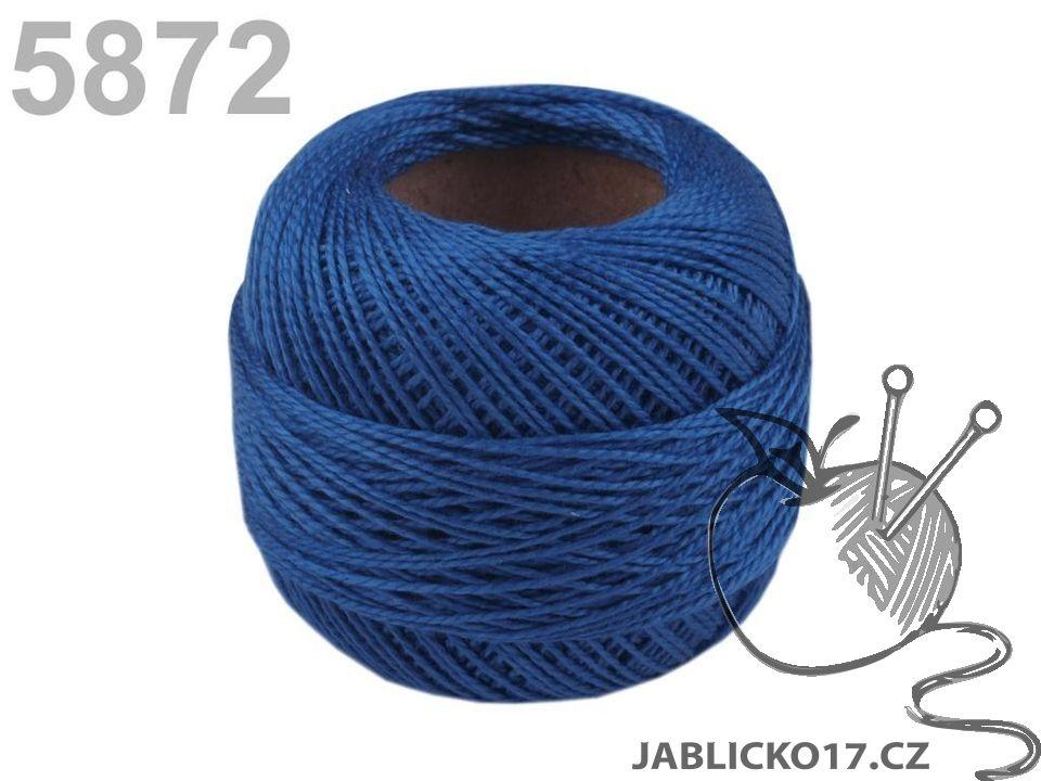 Perlovka - 5872
