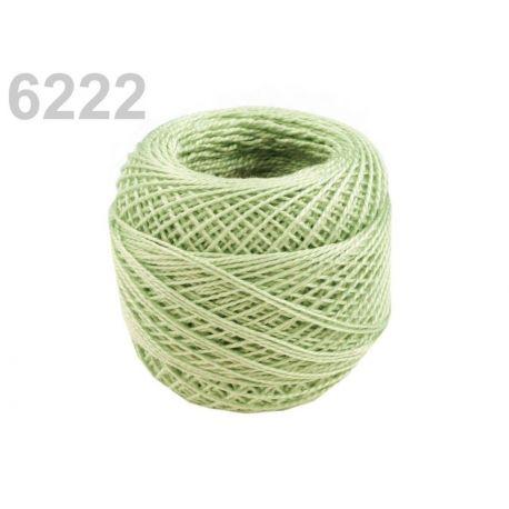 Perlovka - 6222