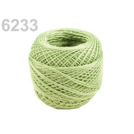 Perlovka - 6233