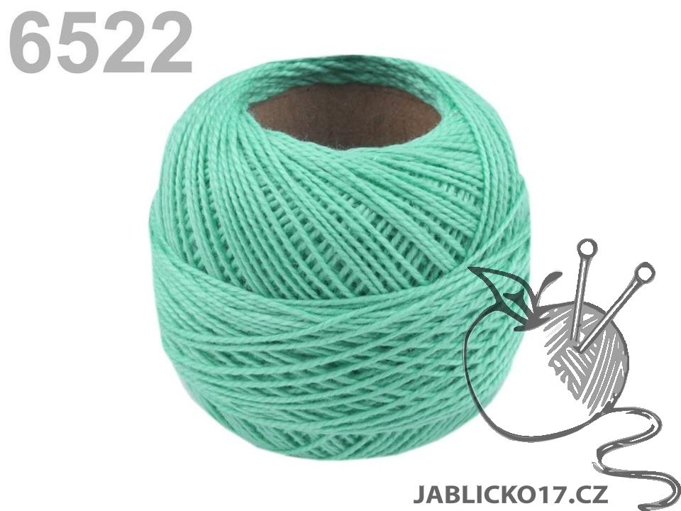 Perlovka - 6522