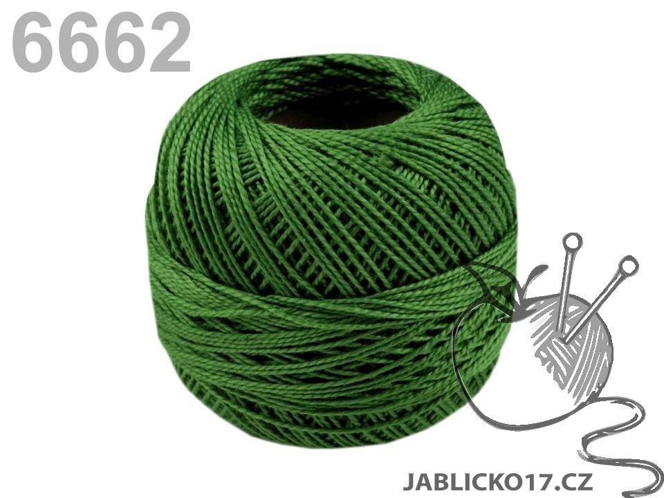 Perlovka - 6662