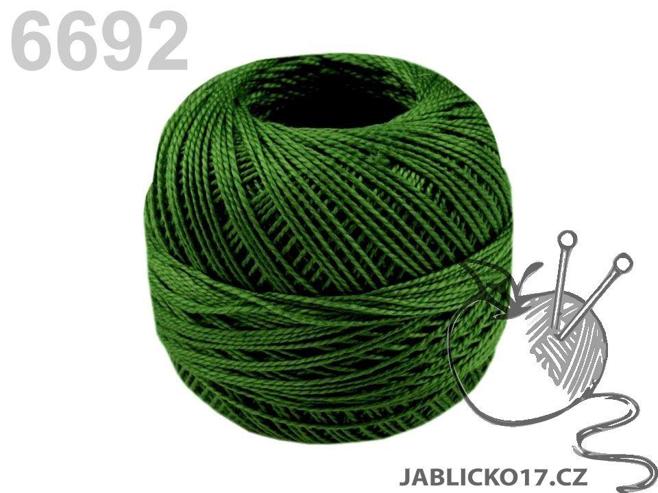 Perlovka - 6692