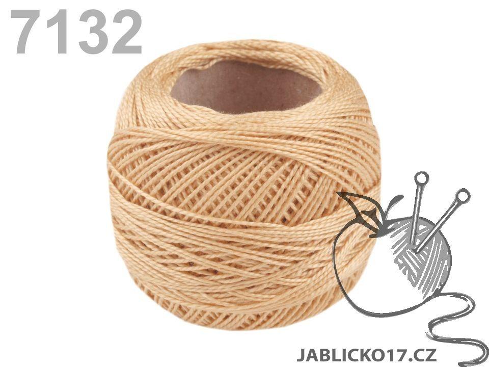 Perlovka - 7132