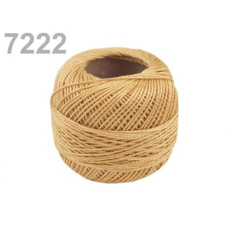 Perlovka - 7222