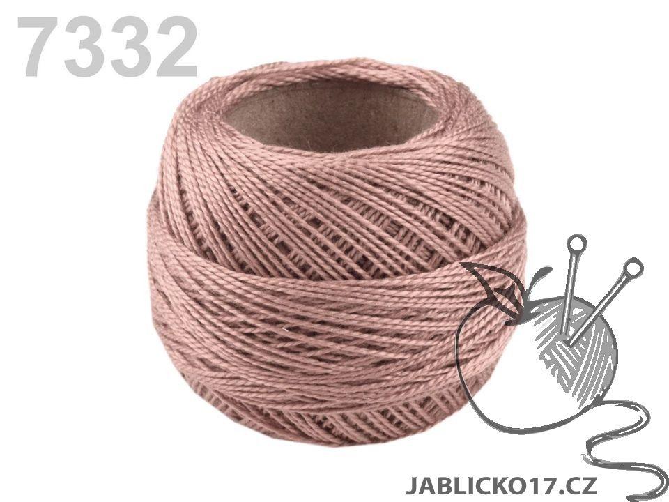 Perlovka - 7332