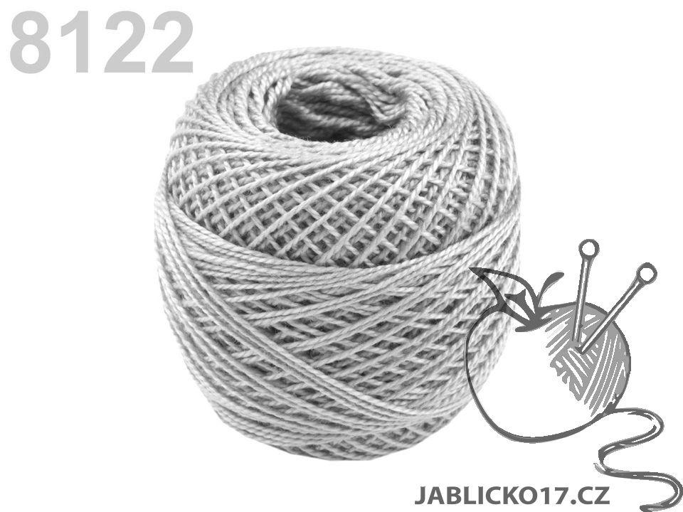 Perlovka - 8122