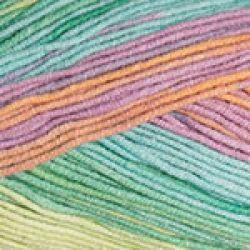 Gina - Yarn Art