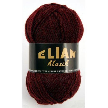 Elian Klasik - vínová