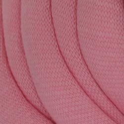 Marshmallow - světle růžová