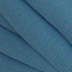 Marshmallow - světle modrá