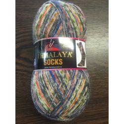 Socks - ponožková