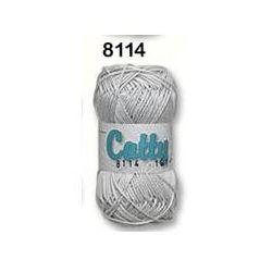 Catty - 8114