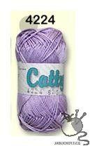 Catty - 4224
