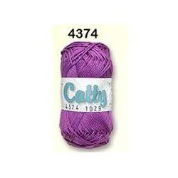 Catty - 4374