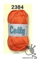 Catty - 2384