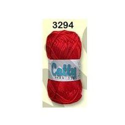 Catty - 3294