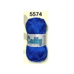 Catty - 5574