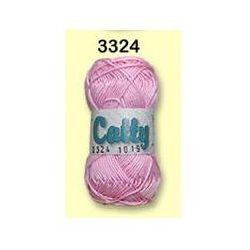 Catty - 3324