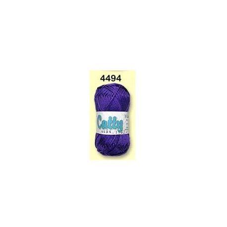 Catty - 4494
