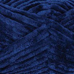 Dolce Maxi tmavě modrá