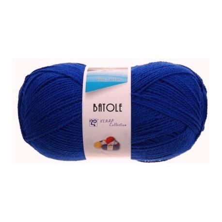 Batole - tm.modrá