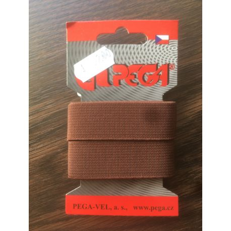 Pruženka na kartách  šíře 2,1mm