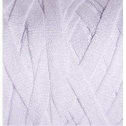 Ribbon bílá