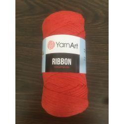 Ribbon  červená