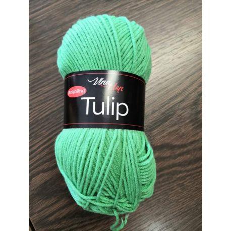 Tulip - zelená