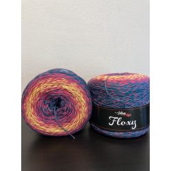 Floxy - Vlna Hep