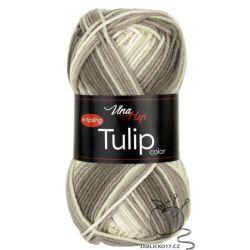 Tulip color - 5216