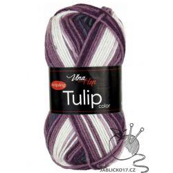 Tulip color - 5214